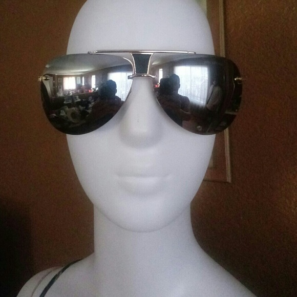 a73d4ff1385b DITA Other - Dita Decade 2 Sunglasses